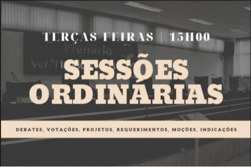 36-sessao-ordinaria-de-2019